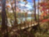Mountain Island Park.jpg