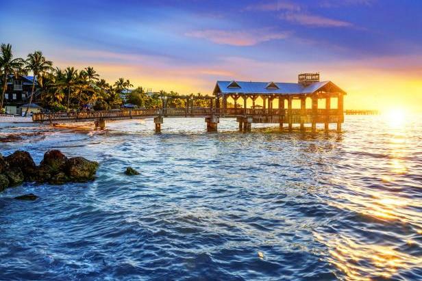 Top Best Beaches in Florida