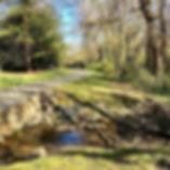 Lineberger Park.jpg