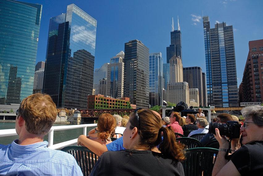 CC Architect Boat Tour.jpg