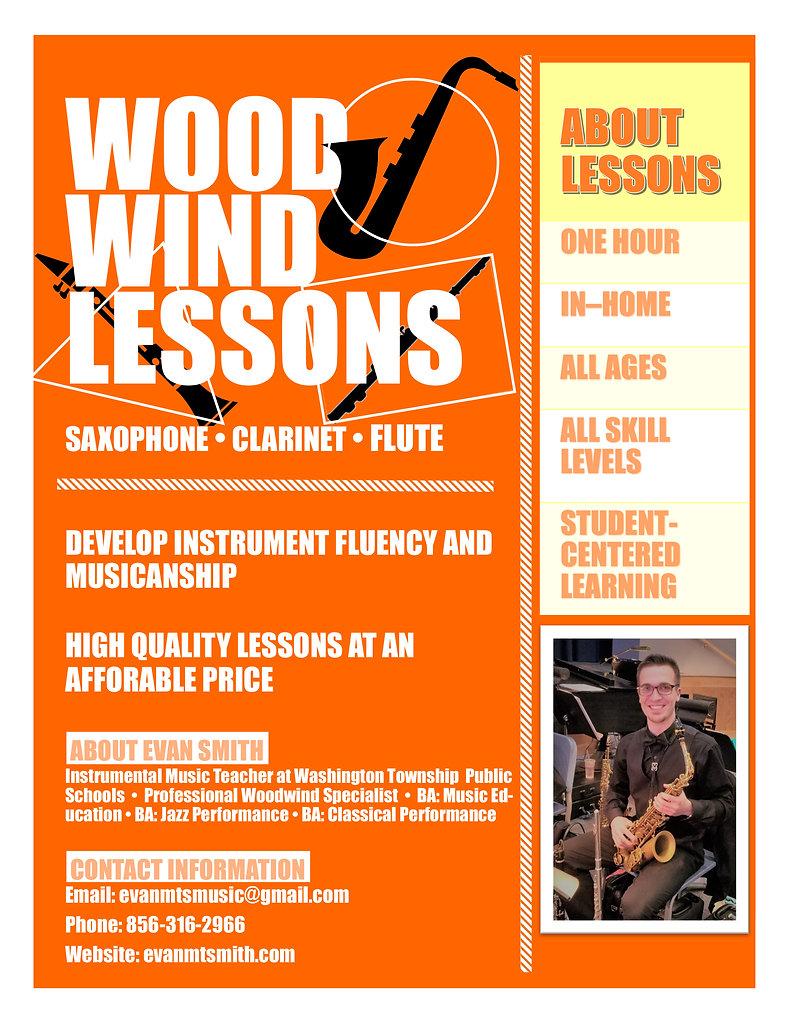Woodwind Lessons Flyer.jpg