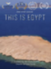 THIS IS EGYPT.jpg