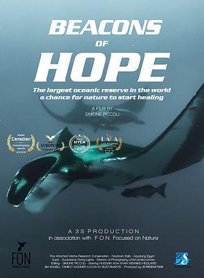 poster beacons of Hope.jpg