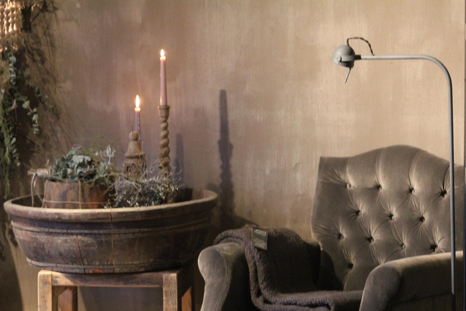 Days at home woonaccessoires landelijk interieur stoer for Groothandel interieur