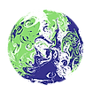 csm_COP26_logo_1f678073b8.png