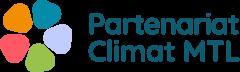logo-Climat-Montreal-p6qwt7samqnk2bwltjs4cqqevigso6ajk7bp1c532o.png