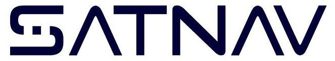SATNAV logo.JPG