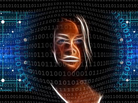 AI against AI