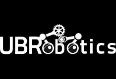 Society Spotlight: UBRobotics