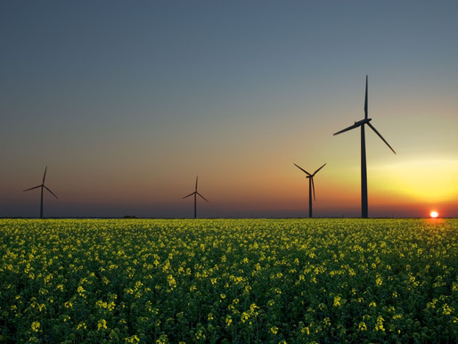 Frontiers of Sustainable Energy Integration