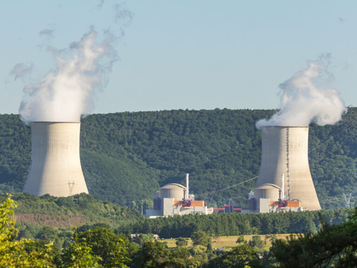 The Natural Nuclear Reactor: Lessons for the Future