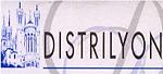 Logo distrilyon.png