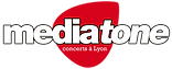 logo-mediatone-100x250-dec2012-3-e147490