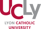 logo_ucly_couleur_CMJN.png