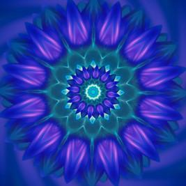 MandalaBlue.jpg
