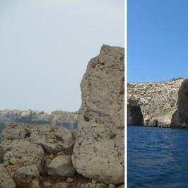 Gigantija Complex, Gozo, Malta