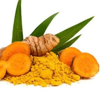 Curcumin Prevents The Spread And Proliferation Of Tumor Cells