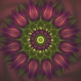 MandalaPurpleFlower.jpg