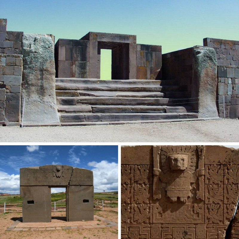 03 Tiwanacu.jpg