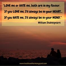 180418  Shakespeare LoveMe800&800.jpg