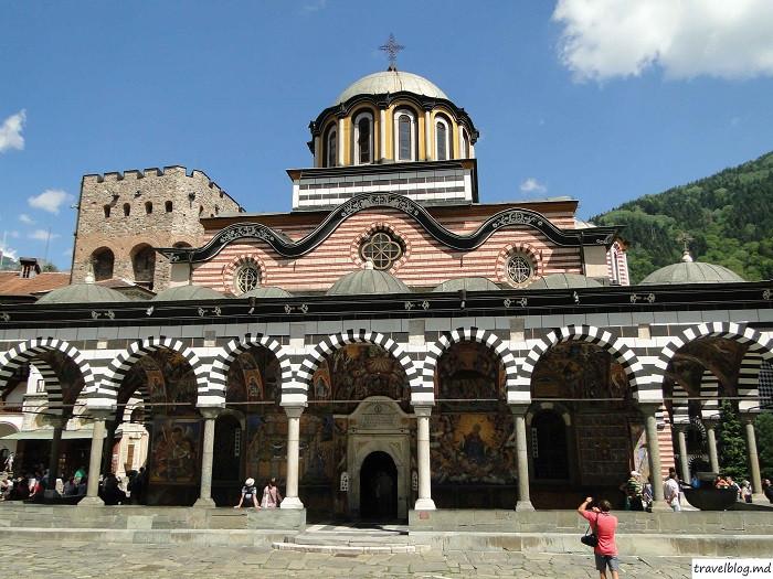 Bulgaria Rila1.jpg