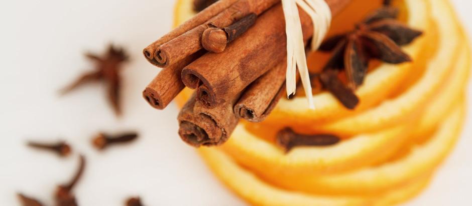 Ceylon Cinnamon or Cassia Cinnamon. Which One To Use?