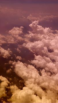 Clouds 2000&3500.jpg