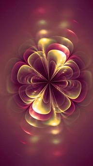 FlowerGlowingPetalsColor3.jpg