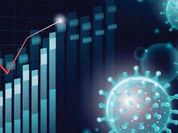Deloitte CFO Summit 2021