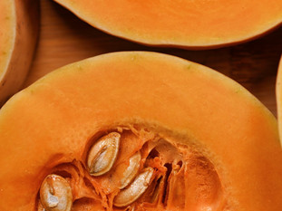 Why You Should Love Raw Pumpkin Seeds