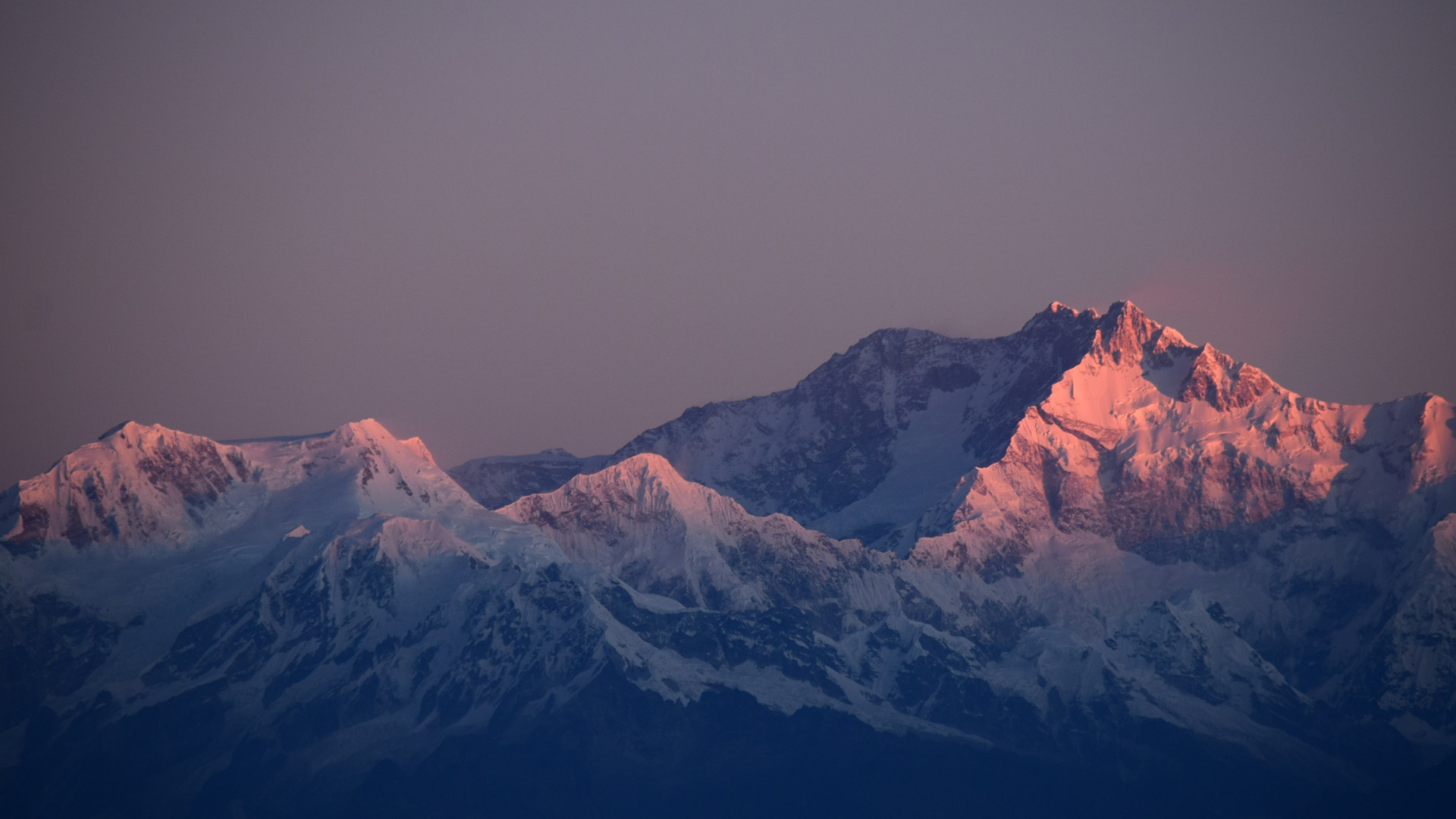 altitude-clouds-cold-933054 (1).jpg