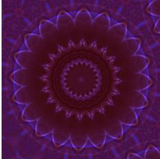 MandalaPurple2.jpg
