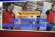 sabong, cockfighting, sabongtv, gamefowl, gamefarm, sabong philippines, cockfight, thunderbird, the passion for good health, laurence agnes