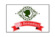 Lola Remedios Lamig SabongTV