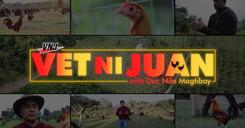 Vet Ni Juan