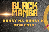 sabong, cockfighting, sabongtv, gamefowl, gamefarm, sabong philippines, cockfight, black mamba, black mamba buhay na buhay