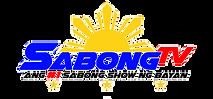 SabongTV Logo