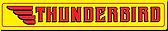 sabong, cockfighting, sabongtv, gamefowl, gamefarm, sabong philippines, cockfight, thunderbird, gamefarm supplies, gamefarm feeds