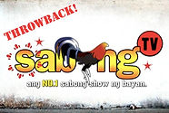 sabong, cockfighting, sabongtv, gamefowl, gamefarm, sabong philippines, cockfight, sabongtv throwback