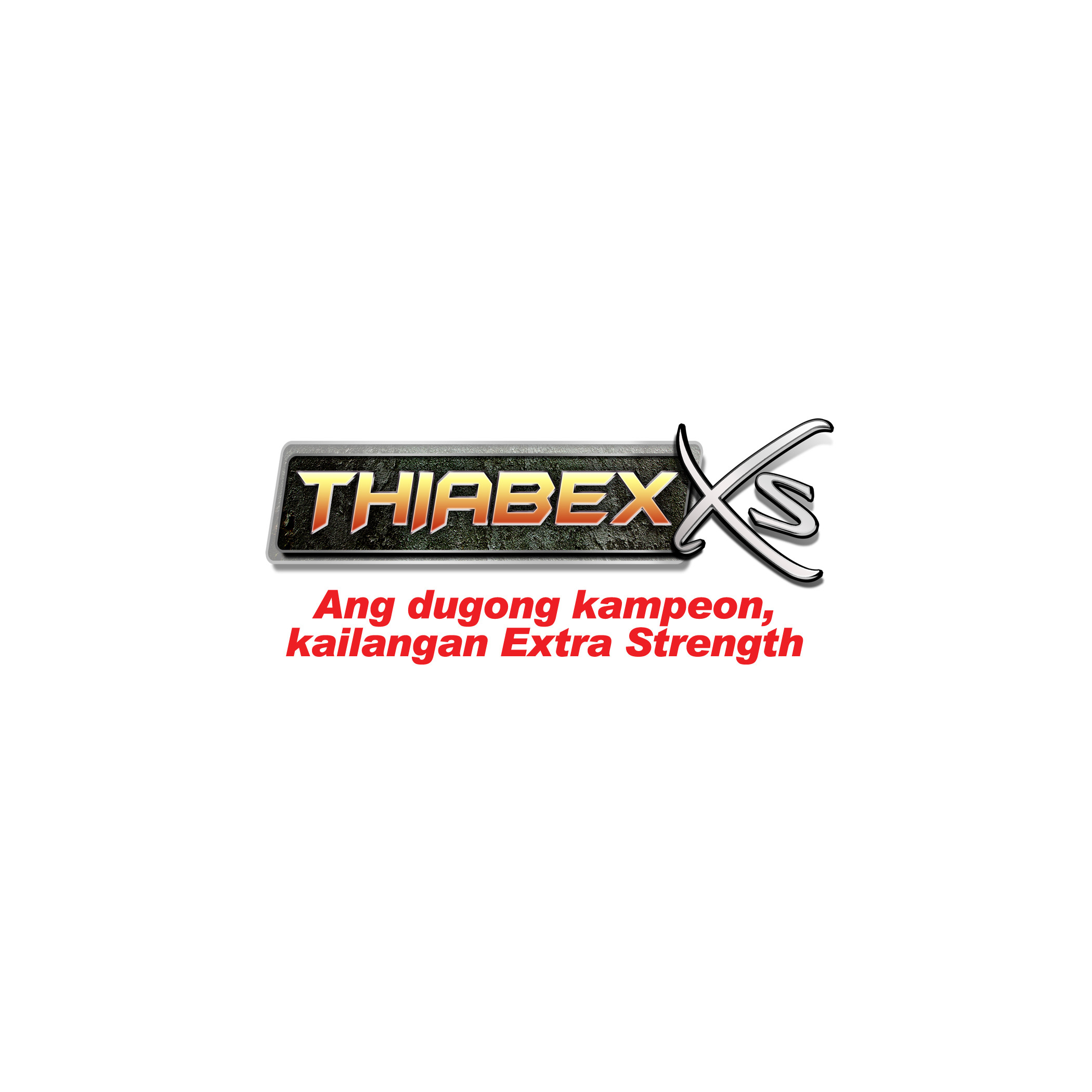 Thiabex XS | Lakpue Drug, Inc  | Philippines