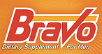 Bravo Dietary Supplement for Men SabongTV