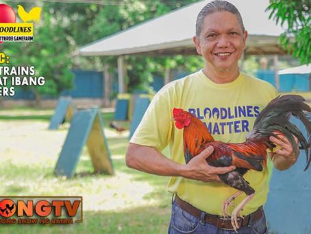 Proven Strains ng mga Sikat na Breeder with Doc Jun (May 16, 2021)