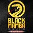 Black Mamba Energy Drink Guarana SabongTV