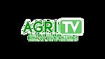 AGRITV NEW LOGO.png