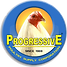 sabong, cockfighting, sabongtv, gamefowl, gamefarm, sabong philippines, cockfight, progressive poultry supply, gamefarm supplies