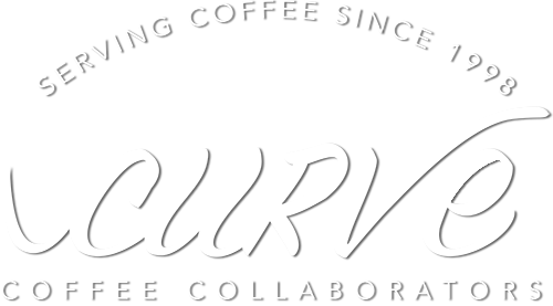 coffee, coffee philippines, coffee catering, coffee subscription, curve coffee collaborators
