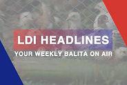 sabong, cockfighting, sabongtv, gamefowl, gamefarm, sabong philippines, cockfight, ldi headlines, lakpue, lakpue drug, ldi