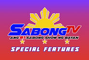 sabong, cockfighting, sabongtv, gamefowl, gamefarm, cockfight, sabong philippines