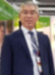 회사CEO이미지.JPG