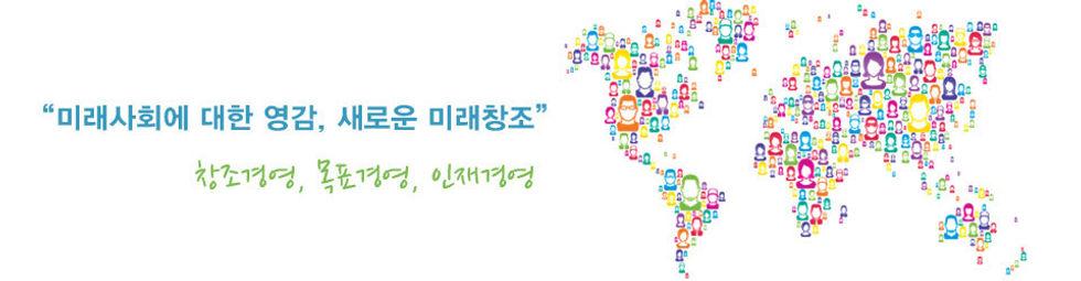 blog-031529991992.jpg